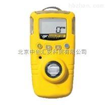 bw氨氣檢測儀