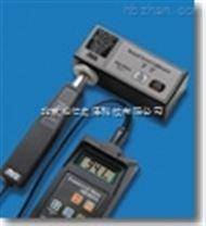 HD8701基本型噪音计