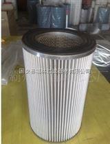 21FC6111-180*400(杰美特)小汽轮机主油箱过滤器滤芯
