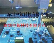 PCB线路板三防漆