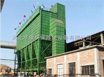 GMC高温脉冲袋式除尘器质量保证