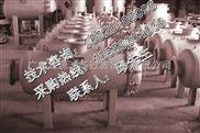 广州大流量过滤器加工