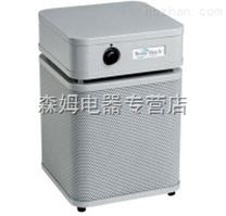 美国奥司汀HM205过敏哮喘专用型空气净化器家用上海现货