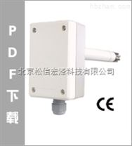 TK80空气湿度和温度变送器(T)