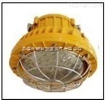 DGS45/127L系列矿用隔爆防腐防尘防水LED巷道灯