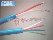 (ZR192)DJF46P2VRP2辽宁计算机电缆用途
