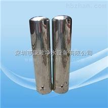 石英砂活性炭過濾器
