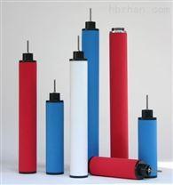 LK压缩空气精密滤芯系列