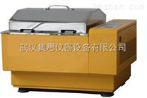 ZHSY-50水浴恒温振荡器