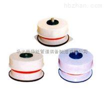 华能管道专业制造WYD、WYD1、WYD2型阻尼弹簧复合减震器