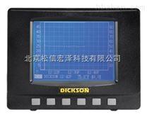 FH320/325大屏幕图表式温湿度记录仪