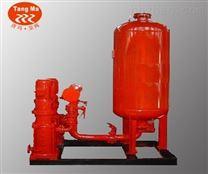 立式消防增压稳压设备,增压稳压消防机组