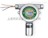 MOT500-O3臭氧检测仪