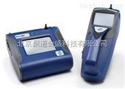 美国TSI手持式、台式气溶胶检测仪TSI-8532/8530