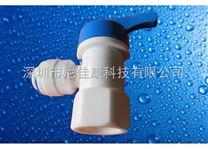 批发压力桶球阀螺纹净水器配件纯水机配件快速接头
