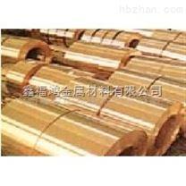 供应进口C60800铝青铜带
