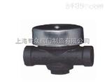 CS19,69H热动力圆盘式蒸汽疏水阀 丝扣 上海标一阀门 品质保证