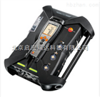 德国Testo 350烟气分析仪(彩色大屏)/特别推荐