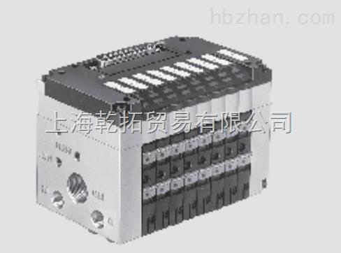 上海乾拓贸易有限公司 费斯托festo电磁阀 festo电磁阀 > -费斯托阀岛