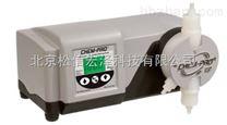 CHEM-PRO C2 & C3系列膜片式计量泵