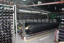 天津遮阳网有什么尺寸的?天津黑色遮阳网价格