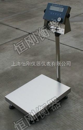 200kg桐乡市防爆电子计重台称品牌