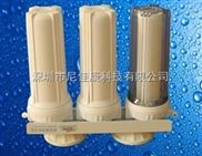 厂家批发三级单透台式前置净水器 2分口、4分口自来水过滤器