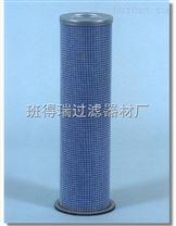 原装唐纳森滤芯P528722