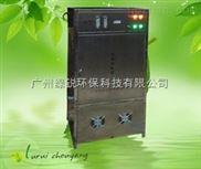 食品生产用水臭氧发生器,家用臭氧发生器