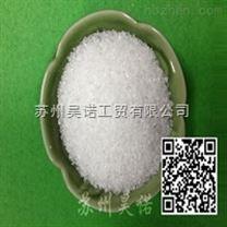 聚丙烯酰胺市场价格