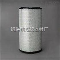 P776615唐纳森空气滤芯