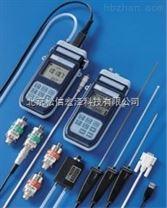 HD2114B.0/HD2114B.2手持式大气压力计