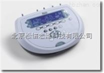 HD2259.2桌面型PH计/溶解氧分析仪
