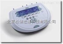 HD22569.2桌面型PH计/电导率仪/溶解氧分析仪