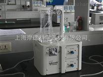 XX42LSS12 millipore Labscale 套件系统 230 V