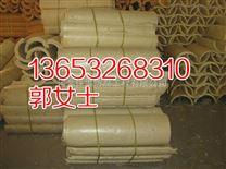 管壳保温管标准