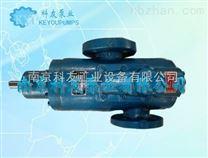 SMH80R42E6.7W23三螺杆泵
