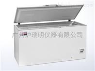 -40℃低溫箱DW-40W380()