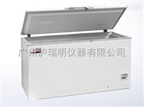 -40℃低温箱DW-40W380()