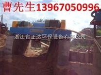 铅锌矿尾矿干排设备