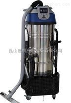 工业吸尘器规格