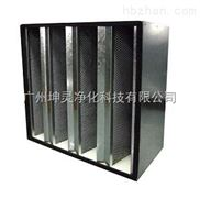 (促销)塑框组合式高效过滤器2014zui新报价