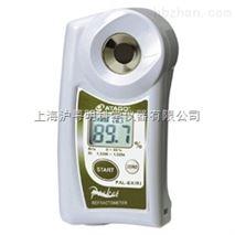 海水鹽度計PAL-03S 日本愛拓鹽度計