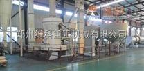 维科磨粉机机械制造行业创新是关键