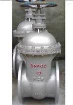 暗杆楔式闸阀厂家 温州铸造生产一条龙厂家