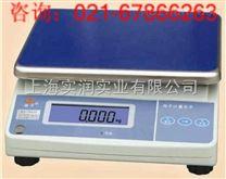 标准电子桌秤价格/10kg外接打印电子桌称