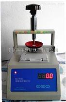KQ-3W型煤棒强度分析仪