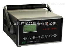 RLM-I型 測氡儀氡氣檢測儀