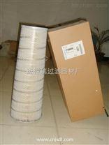 唐纳森空气滤清器P777638