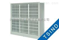 TEC电子空气净化机